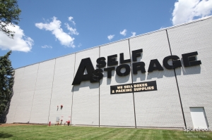 A Self Storage of Haledon