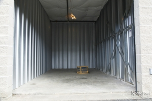 Access Self Storage of Congers