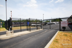Access Self Storage of Kenilworth - Photo 2