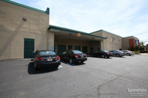 Access Self Storage of Kenilworth - Photo 4