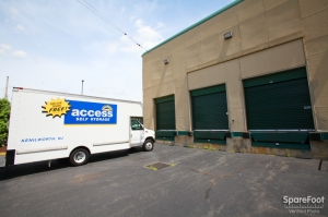 Access Self Storage of Kenilworth - Photo 5