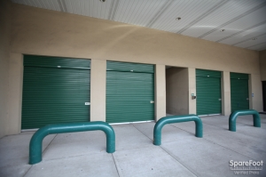 Access Self Storage of Kenilworth - Photo 6