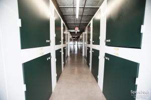 Access Self Storage of Kenilworth - Photo 11