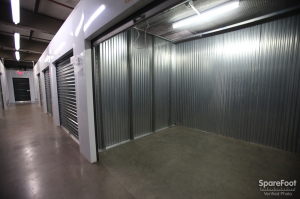 Access Self Storage of Kenilworth - Photo 12