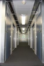 Access Self Storage of Woodbridge - Photo 5