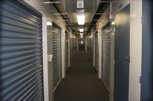Access Self Storage of Woodbridge - Photo 6