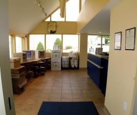 Access Self Storage of Woodbridge - Photo 10