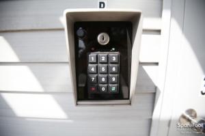 Access Self Storage of Woodbridge - Photo 13