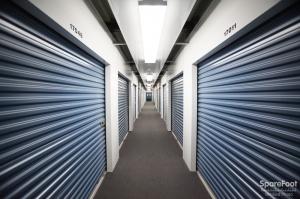 Access Self Storage of Woodbridge - Photo 17