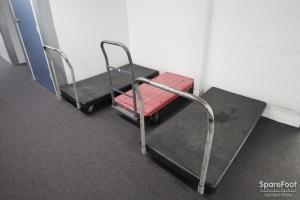 Access Self Storage of Woodbridge - Photo 19