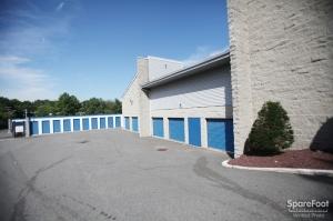 Access Self Storage of Woodbridge - Photo 20