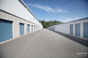Access Self Storage of Woodbridge - Photo 21