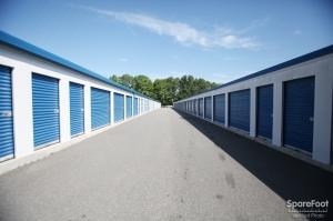 Access Self Storage of Woodbridge - Photo 22