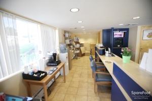 Access Self Storage of Woodbridge - Photo 24