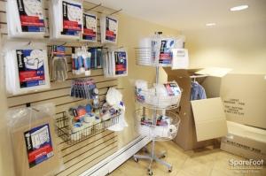 Access Self Storage of Woodbridge - Photo 25