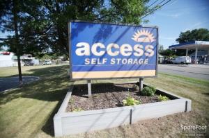 Access Self Storage of Woodbridge - Photo 27