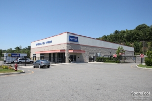 Access Self Storage of Franklin Lakes