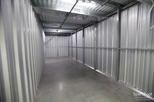 Access Self Storage of Franklin Lakes - Photo 8