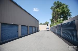 Access Self Storage of Haledon - Photo 8