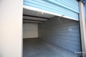 Access Self Storage of Haledon - Photo 9
