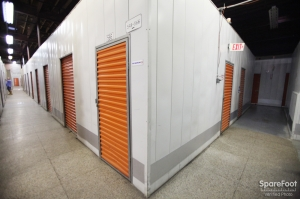Access Self Storage of Haledon - Photo 12