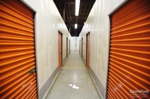 Access Self Storage of Haledon - Photo 13