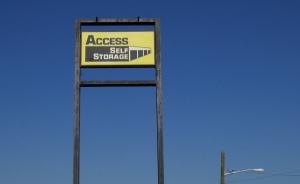 Access Self Storage of Haledon - Photo 15