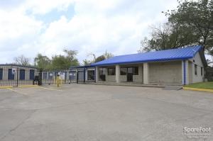 AAA Alliance Self Storage - Houston - Photo 1