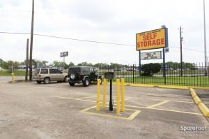 AAA Alliance Self Storage - Houston - Photo 3