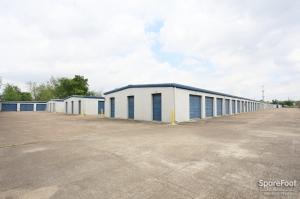 AAA Alliance Self Storage - Houston - Photo 6