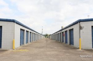 AAA Alliance Self Storage - Houston - Photo 9