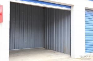 AAA Alliance Self Storage - Houston - Photo 12