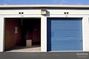 Storage Etc. - Anaheim - Photo 6