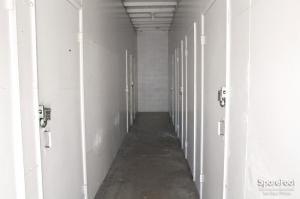 Storage Etc. - Anaheim - Photo 9