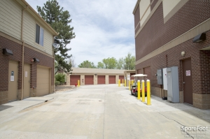 Storage Etc. - Westminster, CO - Photo 10