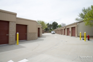 Storage Etc. - Westminster, CO - Photo 11