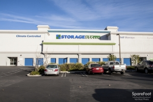 Storage Etc. - Woodland Hills - Photo 1