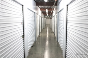 Storage Etc. - Woodland Hills - Photo 9