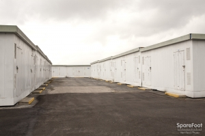 Storage Etc. - Carson - Photo 8