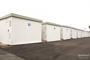 Storage Etc. - Carson - Photo 9