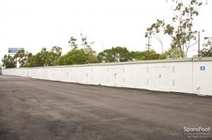 Storage Etc. - Carson - Photo 3