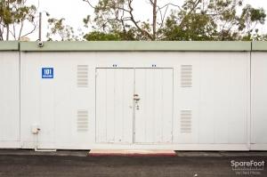 Storage Etc. - Carson - Photo 11