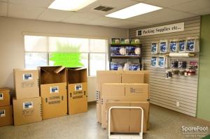Storage Etc. - Carson