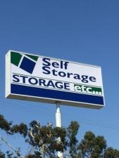 Storage Etc. - Carson - Photo 2