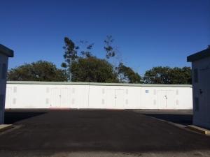 Storage Etc. - Carson - Photo 14