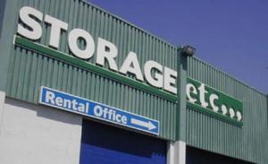 Storage Etc. - Sherman - Photo 2