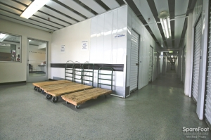 Storage Etc. - Torrance - Photo 10