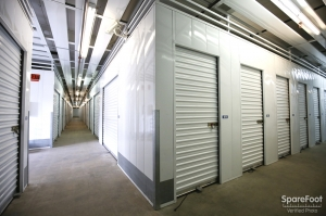 Storage Etc. - Torrance - Photo 12