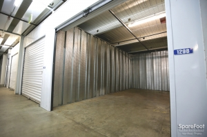 Storage Etc. - Torrance - Photo 13