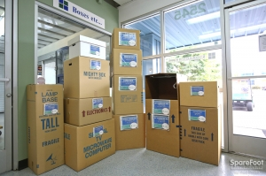 Storage Etc. - Torrance - Photo 14